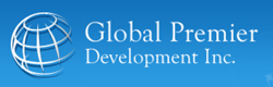 Global Premier Development